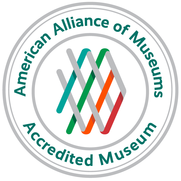 AAM Accredited