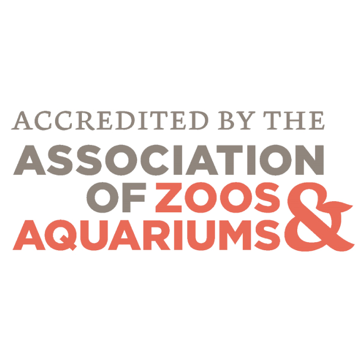 AZA Accredited