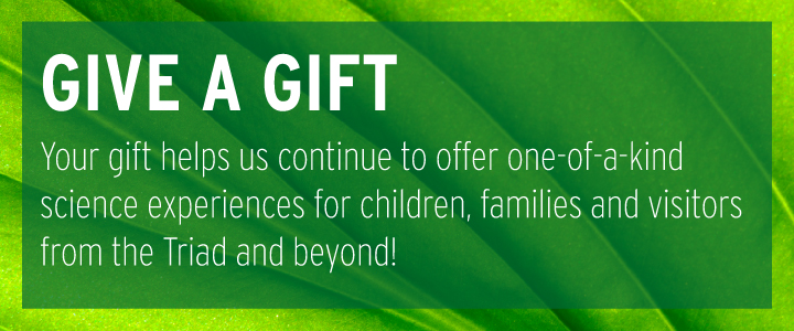Give a Gift!